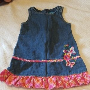 Children's Place dress